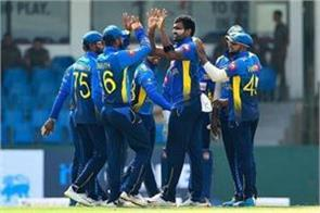 sri lanka joins pereira and pradeep in t20is