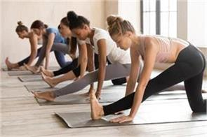 yoga university to open in us city  admission starts from april