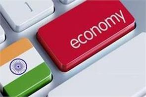 india  s 5th largest economy in the world  beat britain and france