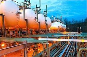 natural gas prices in india likely to be cut by steep 25 per cent from april