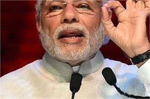 modi  s make in india strategy is not successful