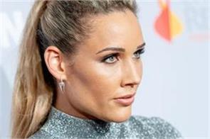 olympian athlete lolo jones said i am an girl so i am successful