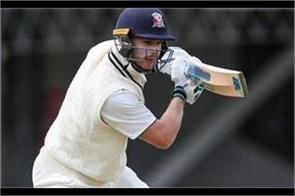 new zealand a scored 276 for 5 against india a