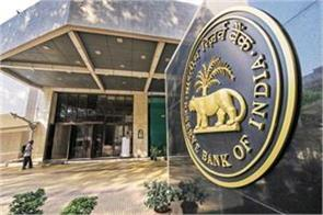 rbi credit policy