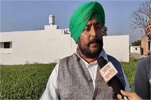 punjab government budget farmers
