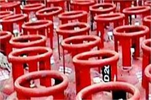 lpg gas cylinder gets expensive know how much subsidy