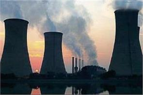 private thermal plants in punjab