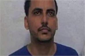 gangster budha case