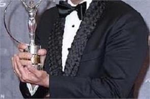 sachin tendulkar lureaus20 award