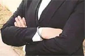 amritsar  simranjit kaur gill  bail application  dismissed
