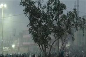delhi violence 18 dead caa