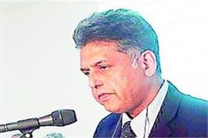 modi government  patiala  manish tewari