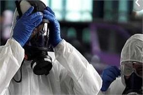 china coronavirus  increases 2 442