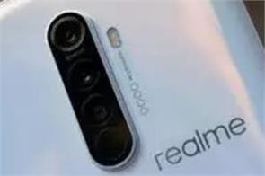 realme smartphones all set to receive android 10