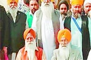 sangrur  sukhdev singh dhindsa  rally  shiromani akali dal