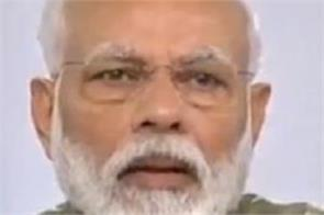 income tax department cleans up on pm modi figures on income tax