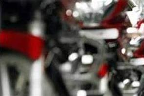 from october new safety features for two wheelers