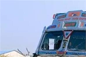 abohar driver death
