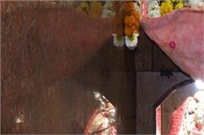 amritsar temple baba lalu ji wedding