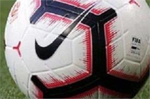 odisha fcc  super football league  win