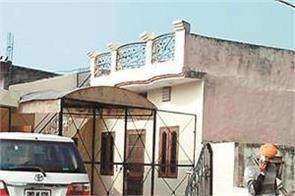 amritsar drug factory anwar masih raid