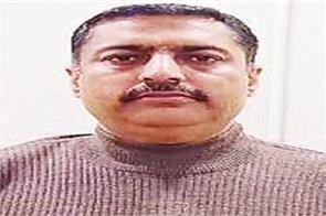 missing  moga  punjab  children