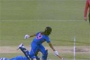 indian women team fans jokes