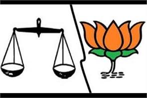 akali bjp alliance in punjab
