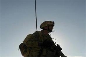 australia  special forces