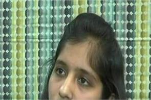 arvind kejriwal daughter harshita terrorist election campaign politics