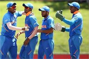 indian team will do well against pakistan in semifinals zaheer khan