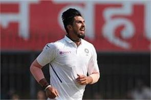 ishant sharma create a new record after taking 5 wicket haul vs nz 1st test