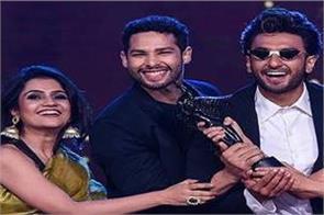 65th amazon filmfare awards 2020 winners