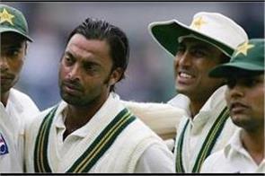 this pakistani cricketer celebrated mahashivratri