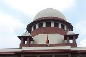 delhi violence interference petition supreme court hearing