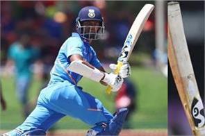 yashasvi jaiswal breaks cheteshwar pujaras record