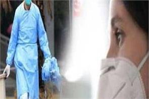 karnataka coronavirus report negative