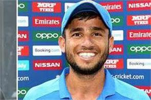 can bishnoi replace chahal in national cricket team bhajji gives clear answer