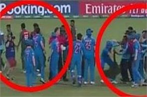 india bangladesh icc punish