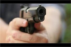 looters attack on 2 brothers