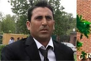 former pak captian younis khan says pcb owes him 4 6 crore rupees