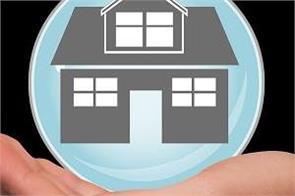 long term home loan insurance