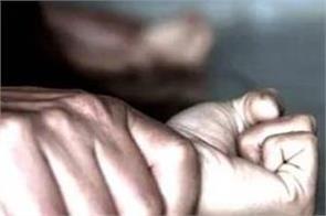 girl abducted gang raped by 5 youth yamunanagar haryan