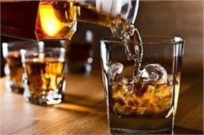 liquor prices in chandigarh