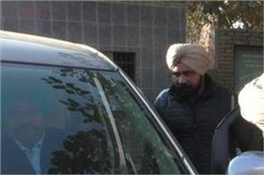 punjab government  school vehicles  checking