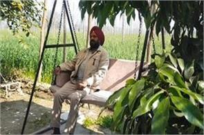farmer sucha singh