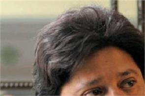 actor politician tapas pal dies of cardiac arrest at 61