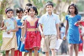 bangladesh winning fight against child malnutrition