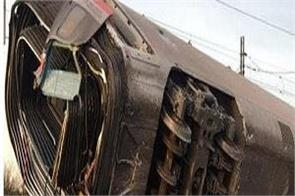 train accident italy killing two and injuring