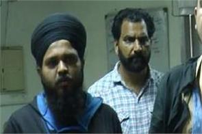 amritsar  civil hospital  hooliganism